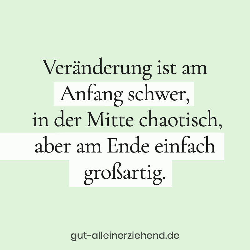 Zitate zur Motivation